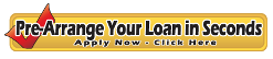 Used Vehicle Credit Application